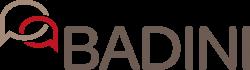 badini_logo